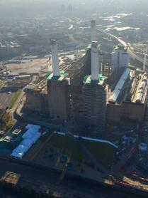 BatterseaPowerStationdevelopment@MPSinthesky