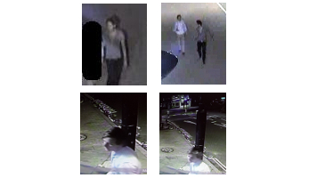 Appeal for information over assault in Camden last July