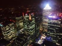 CanaryWharfatnight@MPSinthesky
