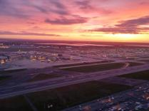HeathrowAirport@MPSinthesky