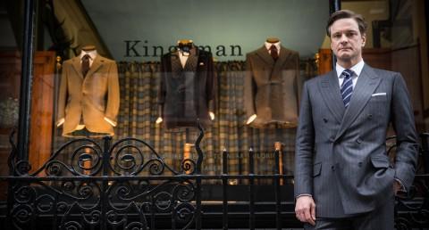 kingsman-06-gallery-image
