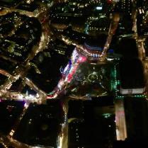 LeicesterSquareatnight@MPSinthesky