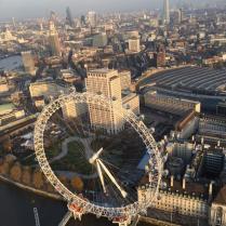 LondonEye@MPSinthesky