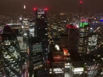 LondonTowerBlocksatnight@MPSinthesky