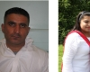 Naveed Ahmed faces life imprisonment for murdering his wife Tahira