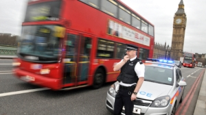 Contacts and information resources for policing services in London.
