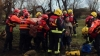 Erith horse rescue