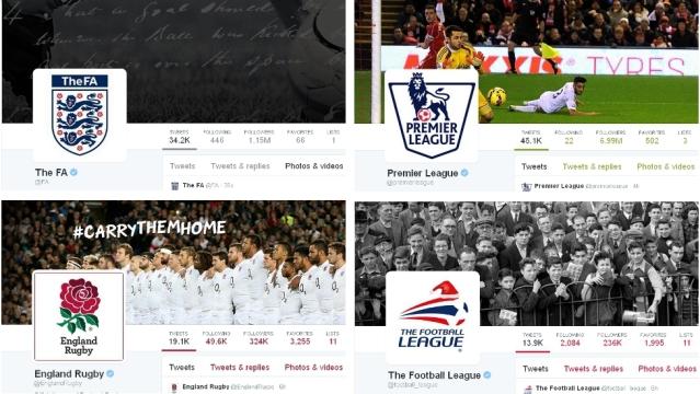 Sport pn Londonmultimedianews
