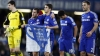 'We're on our way to Wembley'- victorious Chelsea team after winning second leg of semi-final against Liverpool