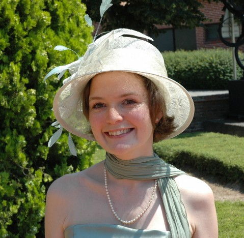 Claire Hitier-Abadie
