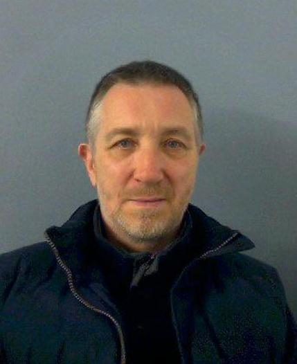 Musician and teacher jailed for 11 years