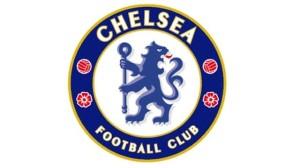 Logo of Chelsea Football Club. Image: http://www.chelseafc.com