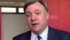 Ed Balls announces small business support