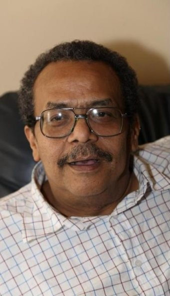 Hassan Abdel Salam. The human rights lawyer Abdel Salam Hassan Abdel Salam who worked with torture victims. Murdered in Lewisham 5 yers agol.