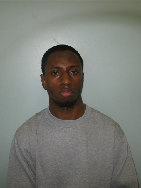 Former law student Malachi Lindo, jailed for life with recommendation he serve at least 14 years image: Met Police