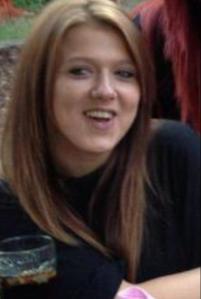 20 year old Paula Newman. Image: Met Police
