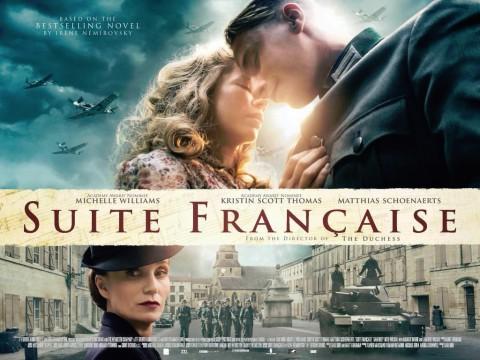 Suite-Francaise-UK-Quad-Poster