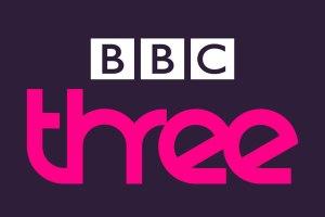 BBC3 online move delayed until 2016. Image: www.bbc.co.uk