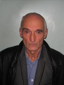 John Michael Coyne, 56, jailed for 9 years at Blackfriars Crown Court.