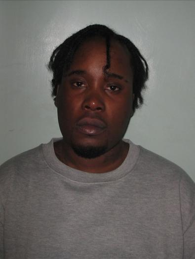 Tawanda Marau, found guilty yesterday. Photo: Met Police
