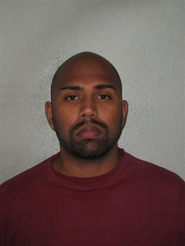 Neil Moore- imaginative and skilled fraudster jailed for seven years at Southwark Crown Court. Image: Met Police