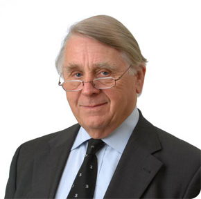 Richard Mawrey QC Election Commissioner since 1994 and Deputy High Court Judge since 1995. Image: http://www.hendersonchambers.co.uk/barristers/richard-mawrey-qc