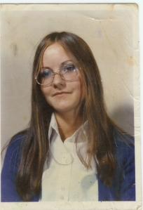 Lynne Weedon murdered 1975 when only 16 years old.