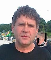 Murder victim- 51 year old Franciszek Karol Malinkowski