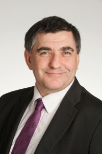 Picture of Peter Staveley from http://www.ukipaddiscombe.org.uk/