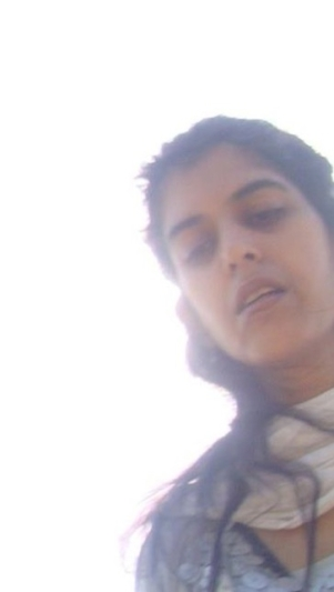 MISSING: Zovia Syed, aged 39.