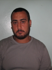 Derya Gulsoy sought by Haringey police in connection with burglary. Image: Met Police