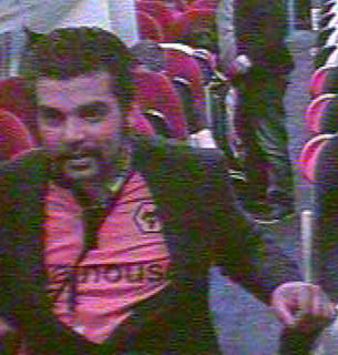 Police Appeal do you recognise this man? Image: British Transport Police