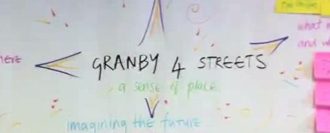 Grandby4Streets