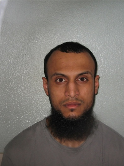 Gulam Chowdhury, 24, sentenced to 28 years in prison for murder.