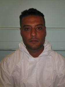 Gurav Sharma, 34, guilty of murder, jailed for life to serve minimum of 26 years. Image: Met Police