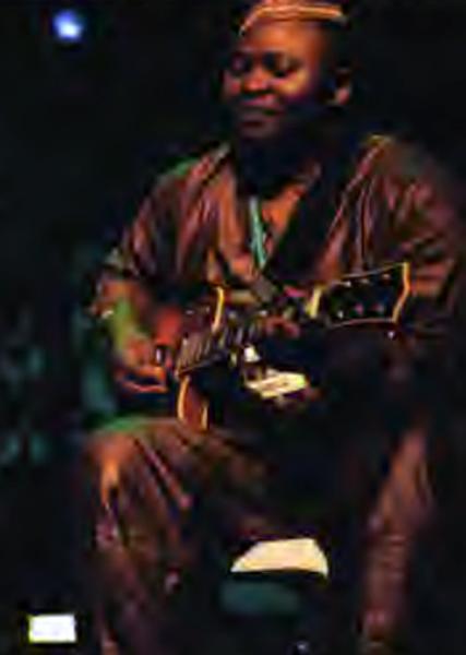 musumbuplayingmusicfestival