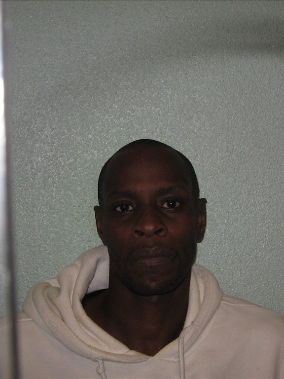 Mr Fenton found guilty of sexual assault. Image: Met Police