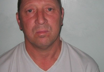 Lorry Driver jailed for careless driving