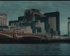 MI6 building in Spectre teaser trailer