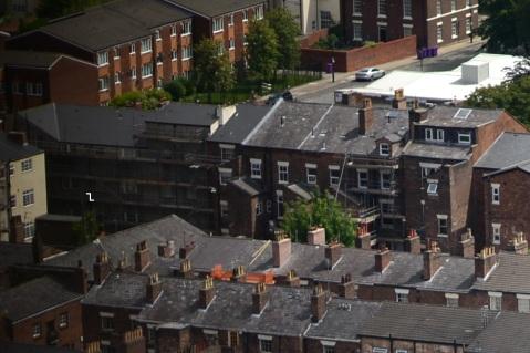 London Housing. Image: http://www.generationrent.org/