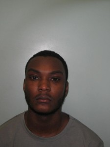 Devonte Campbell to serve a minimum of 35 years. Image: Met Police