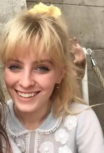 Ellie Grigsby