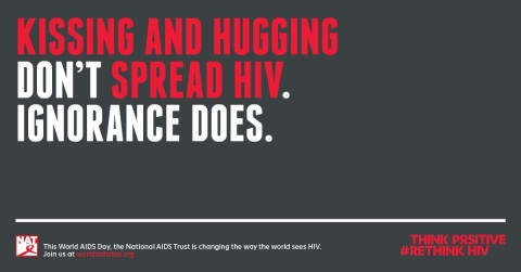 Image: www.worldaidsday.org