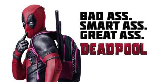 deadpool-poster-copy-777x437