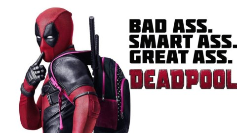 deadpool-poster-copy-777x437