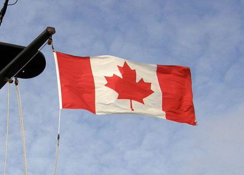 512px-Canada-flag-ferry