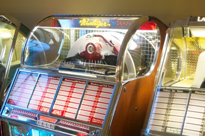 Jukeboxes 1