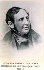 Vice_Admiral_Robert_Fitzroy