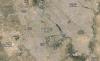 Baghdad- by Google Satellite. Image: Google.