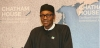 NigerianPresidentfeaturedimage